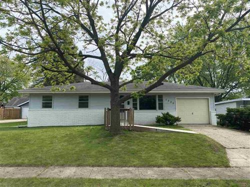Photo of 1735 Garfield Ave., Beloit, WI 53511-2849 (MLS # 1909378)