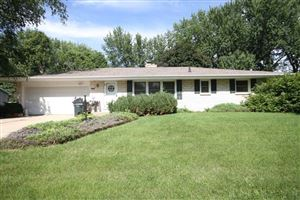 Photo of 1101 Valley Stream Dr, Madison, WI 53711 (MLS # 1866379)
