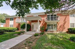 Photo of 4502 Hammersley Rd #4, Madison, WI 53711 (MLS # 1860380)