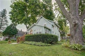 Photo of 107 E Lakeview Ave, Madison, WI 53716 (MLS # 1867380)