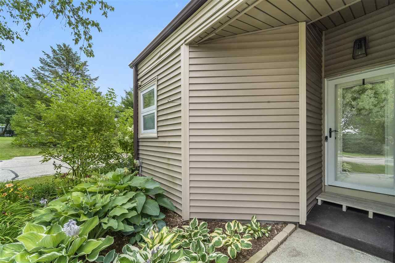6906 Harvest Hill Rd, Madison, WI 53717 - #: 1915380