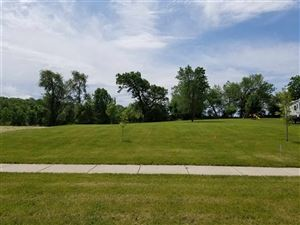 Photo of 430 Ridgeway Dr, Rio, WI 53960 (MLS # 1859382)