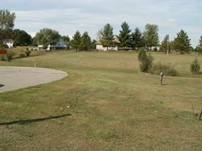 Photo of Lot 18 Clover Ln, Pardeeville, WI 53954 (MLS # 1892382)