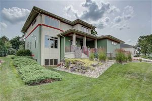 Photo of 9709 Shadow Wood Dr, Verona, WI 53593 (MLS # 1857383)