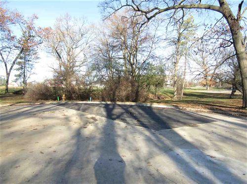 Photo of 4252 Fox Hills Ct, Janesville, WI 53546 (MLS # 1898384)