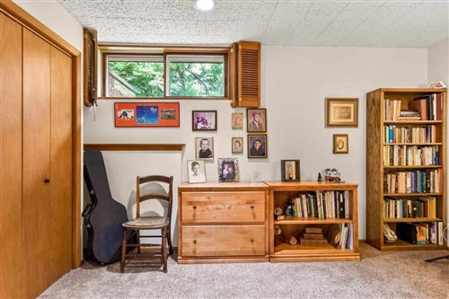 Tiny photo for 6641 Boulder Ln, Middleton, WI 53562 (MLS # 1910385)