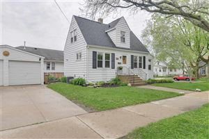 Photo of 118 N 2nd St, Madison, WI 53704 (MLS # 1857386)