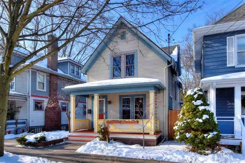 Photo of 314 Elmside Blvd, Madison, WI 53704 (MLS # 1900386)