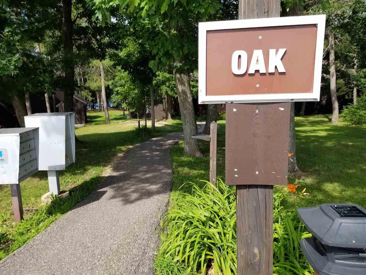 7 Oak Tr #7, Wisconsin Dells, WI 53965 - #: 1889386