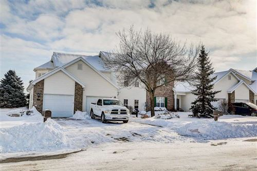 Photo of 748 Dunn Ave, Oregon, WI 53575 (MLS # 1875387)