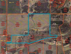 Photo of Forest Ridge Rd, Green Lake, WI 54941 (MLS # 353387)