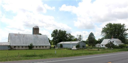 Photo of W4679 Hwy 82, Mauston, WI 53948 (MLS # 1877389)