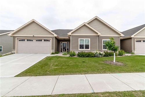 Photo of 1319 Brunette Downs Dr, Madison, WI 53718 (MLS # 1915389)