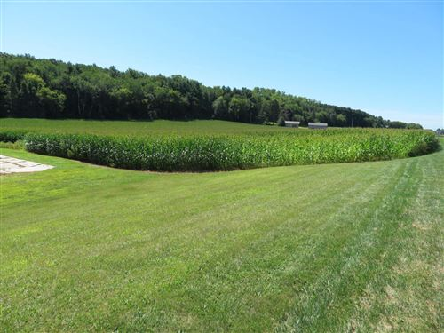Photo of N2073 County Road II, Waterloo, WI 53594 (MLS # 370390)
