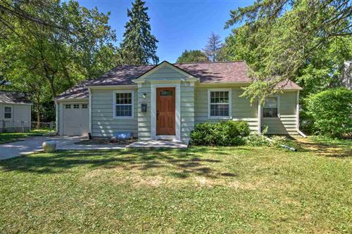 Photo of 228 Alden Dr, Madison, WI 53705 (MLS # 1891392)