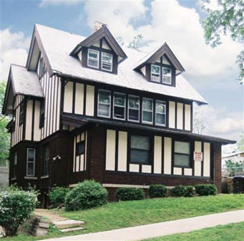 Photo of 149 E Gilman St, Madison, WI 53703 (MLS # 1900392)