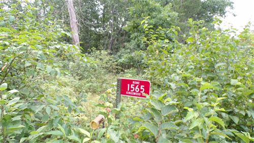 Photo of 1565 Kingswood Tr, Nekoosa, WI 54457 (MLS # 1916392)