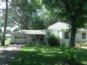 Photo of 413 Canal St, Princeton, WI 54968 (MLS # 1834393)