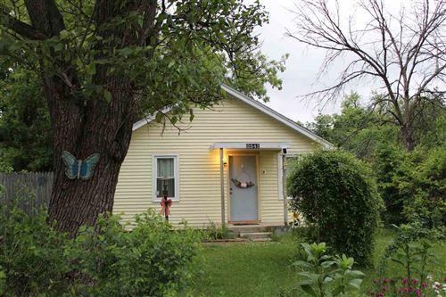 Photo of 2241 Euclid Ave, Beloit, WI 53511 (MLS # 1910393)