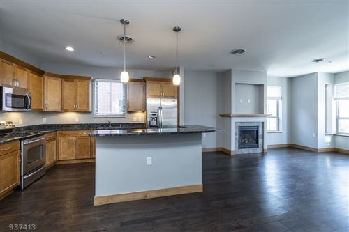 Photo of 625 E Mifflin St #220, Madison, WI 53703 (MLS # 1876394)
