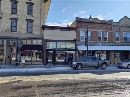 Photo of 111 S Ludington St, Columbus, WI 53925 (MLS # 1877394)