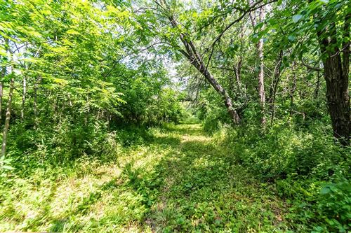 Tiny photo for N8217 County Road X, Belleville, WI 53508 (MLS # 1921394)