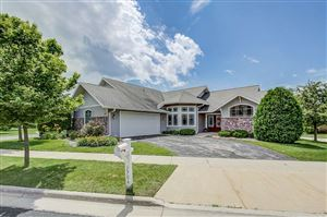Photo of 1706 Dewberry Dr, Madison, WI 53719 (MLS # 1862395)