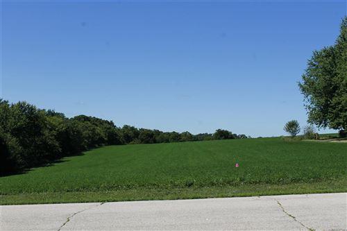 Photo of 66 acres Spring Rose Rd, Verona, WI 53593 (MLS # 1891395)