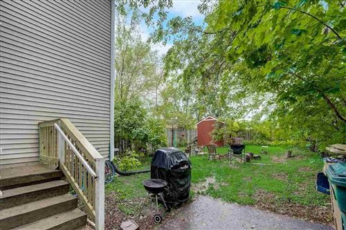 Tiny photo for 2905 Hoard St, Madison, WI 53704 (MLS # 1910395)