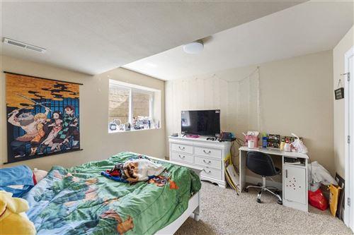 Tiny photo for 1228 Fairhaven Rd, Sun Prairie, WI 53590 (MLS # 1911395)