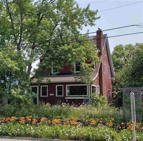 Photo of 501 North St, Madison, WI 53704 (MLS # 1917396)