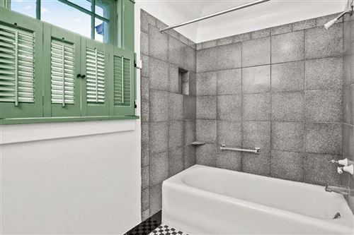 Tiny photo for 3601 Nakoma Rd, Madison, WI 53711 (MLS # 1920396)