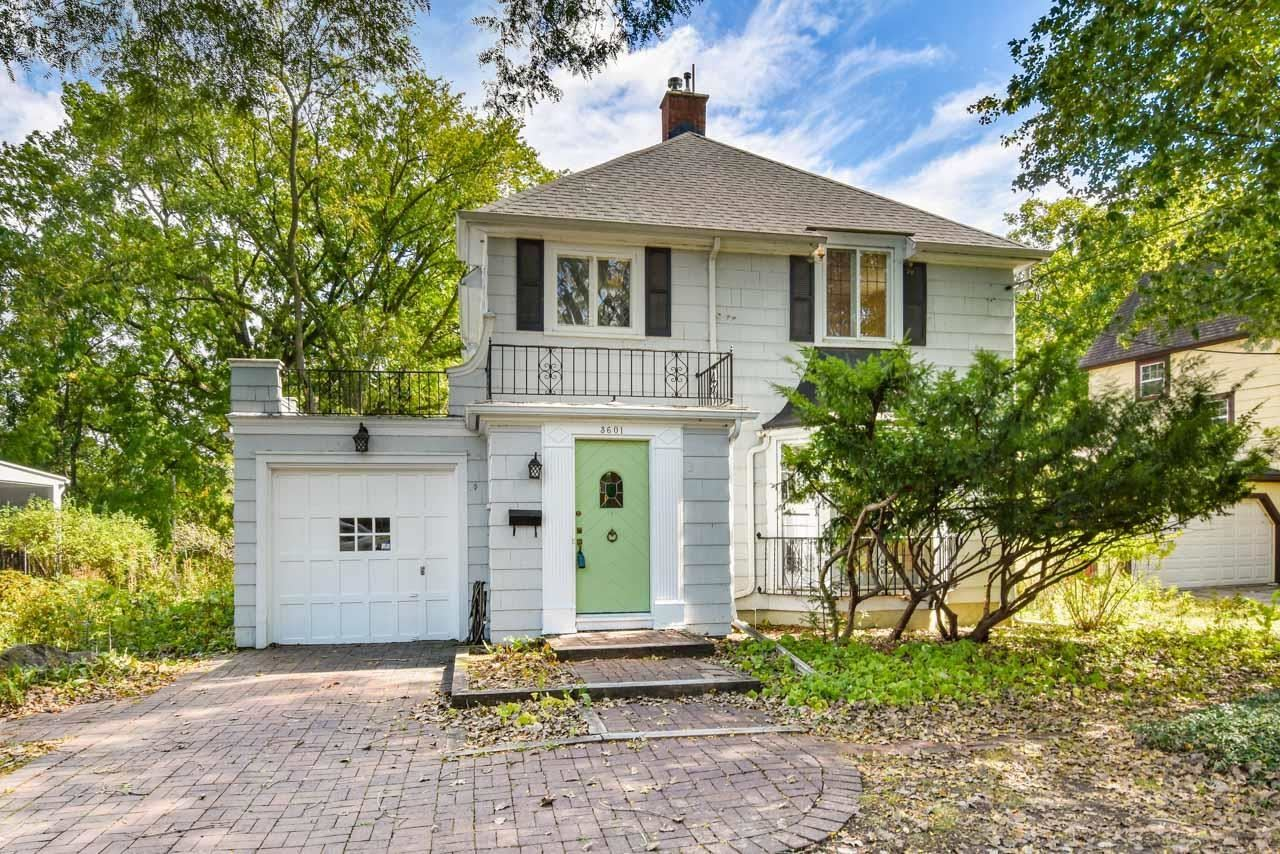 Photo for 3601 Nakoma Rd, Madison, WI 53711 (MLS # 1920396)