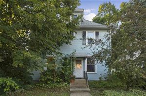 Photo of 190 S Fair Oaks Ave, Madison, WI 53704 (MLS # 1865397)