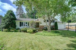 Photo of 249 Sturges St, Columbus, WI 53925 (MLS # 1862398)