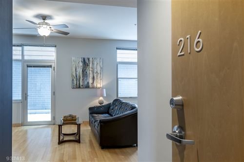 Photo of 309 W Washington Ave #216, Madison, WI 53703 (MLS # 1886398)
