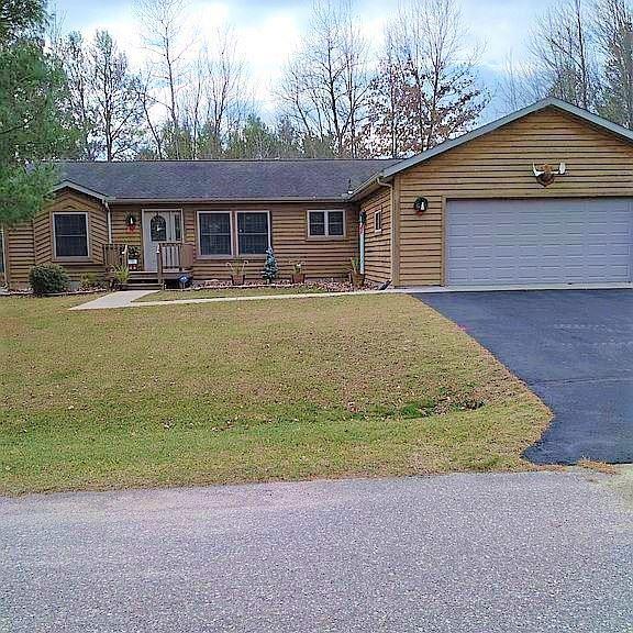 239 Dogwood Ln, Wisconsin Dells, WI 53965 - #: 1900399