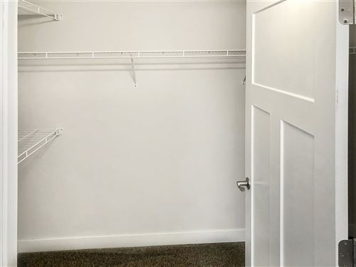 Tiny photo for 1813 N Windsor Ave, Cottage Grove, WI 53527 (MLS # 1907401)