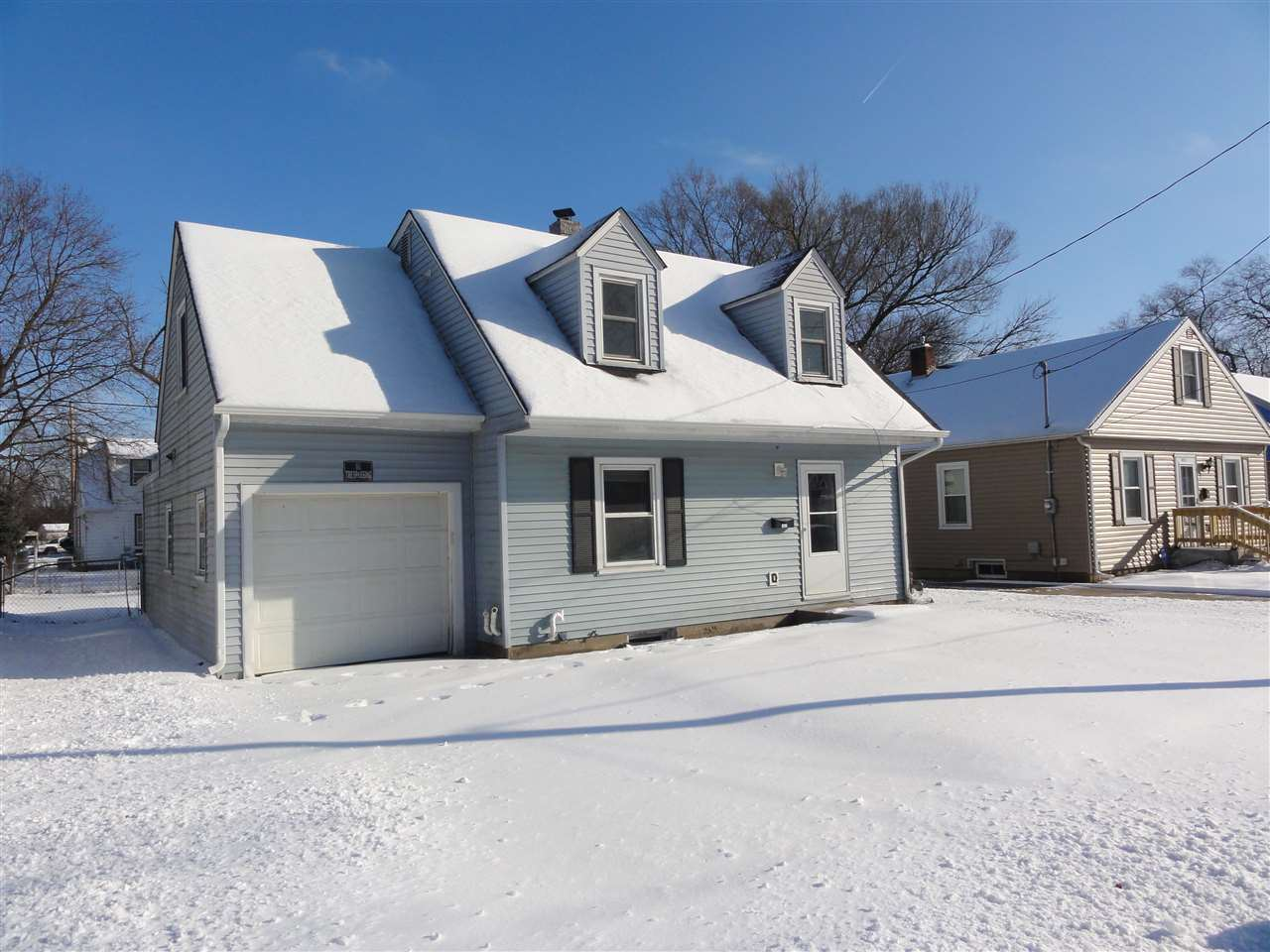 1623 Royce Ave, Beloit, WI 53511 - #: 1875401