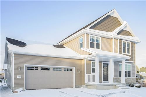 Photo of 6028 Saturn Dr, Madison, WI 53718 (MLS # 1872402)