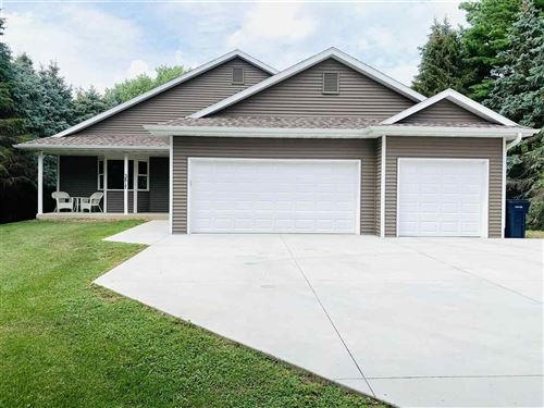 Photo of 3817 E Rotamer Rd, Janesville, WI 53546 (MLS # 1915402)