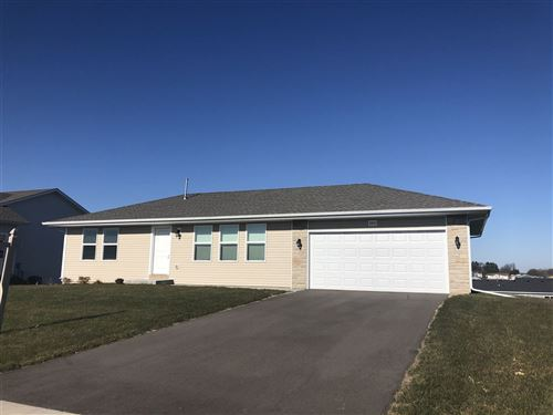 Photo of 2801 Kells Way, Janesville, WI 53546 (MLS # 1896405)