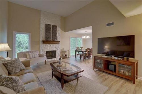 Photo of 203 S Westfield Rd, Madison, WI 53717 (MLS # 1913405)