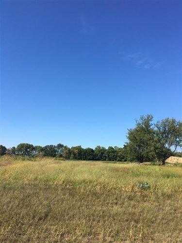 Photo of Lot 12 Wood Ridge Tr, Cottage Grove, WI 53527 (MLS # 1919405)