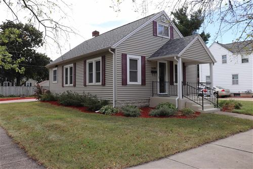 Photo of 1430 E Holmes St, Janesville, WI 53545-4237 (MLS # 1920405)