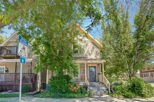 Photo of 656 E Mifflin St, Madison, WI 53703 (MLS # 1886406)