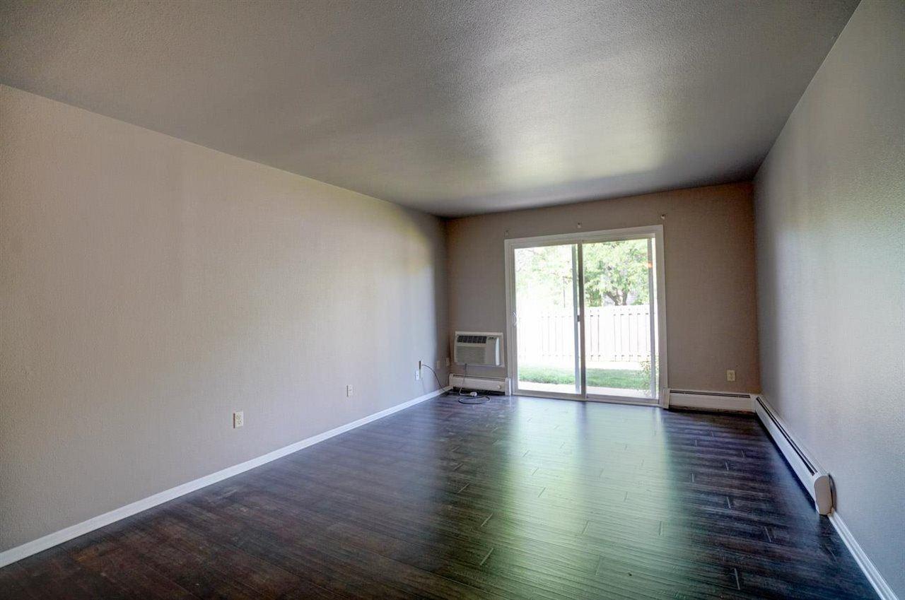 f_1909406_01 Real Estate in 53534 zip code