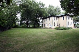 Photo of 10113 S Hwy 140, Clinton, WI 53525 (MLS # 1858408)
