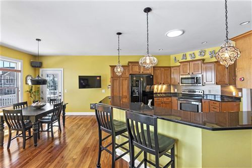 Tiny photo for 1702 Dunwoody Ln, Waunakee, WI 53597 (MLS # 1878408)