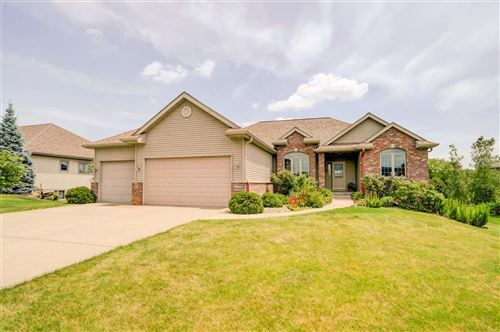 Photo of 6444 Nature Valley Dr, Waunakee, WI 53597 (MLS # 1885408)